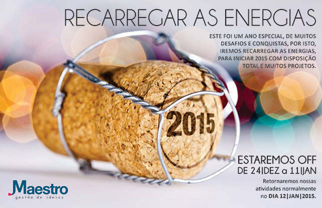 recesso-2014